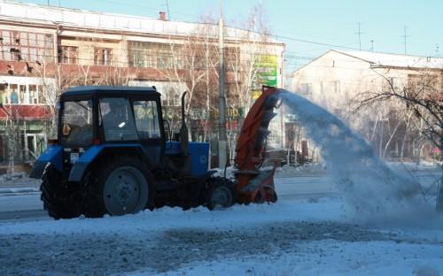 Ручной инструмент для уборки снега купить
