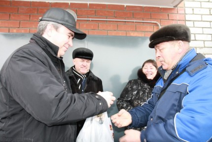Продажа снегоуборочной техники Городское население - г. Нелидово (рц) продажа снегоуборочной техники г. Изобильный (рц)